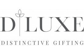 D'Luxe - Distinctive Gifting