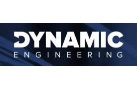Dynamic Engineering