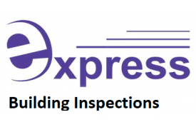 Express Building Inspections
