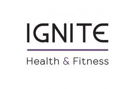 Ignite Health & Fitness