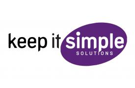 Keep it simple Solutions