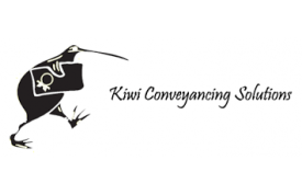 Kiwi Conveyancing Solutions