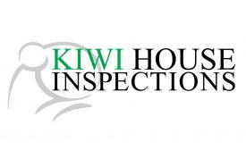 Kiwi House Inspections Nelson