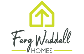 Ferg Waddell Homes Limited