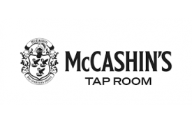 McCashins Tap Room