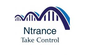 Ntrance Hypnotherapy and Electropuncture