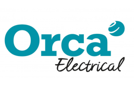 Orca Electrical