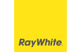 Ray White Property Management