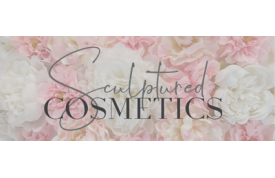 Sculptured Cosmetics
