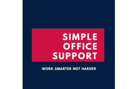 Simple Office Support