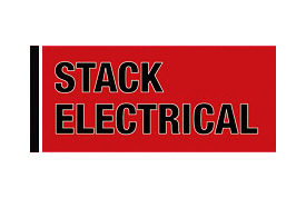 Stack Electrical