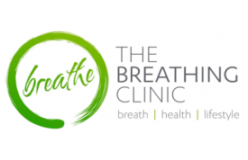 The Breathing Clinic