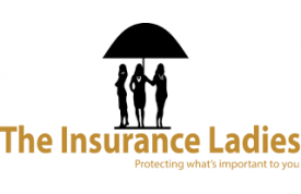 The Insurance Ladies