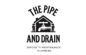 The Pipe and Drain