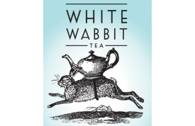 White Wabbit Tea