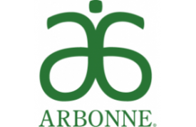 Arbonne - Sooze Connolly