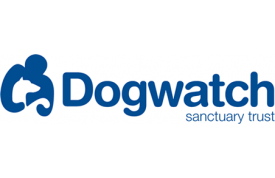Dogwatch Sanctuary Trust