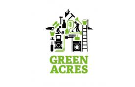 Green Acres Commercial Cleaning