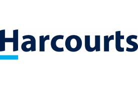Harcourts Four Seasons Property Management