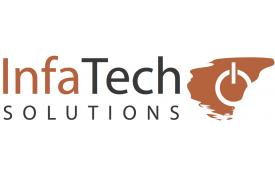 InfaTech Solutions