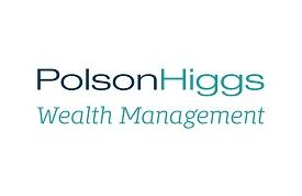 Polson Higgs Wealth Management
