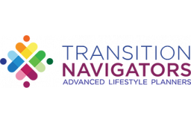 Transition Navigators