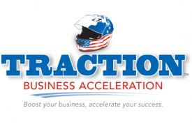 Traction Business Acceleration Ltd